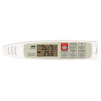 熱中症指数モニター(携帯型)