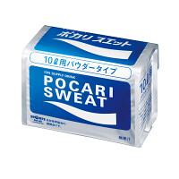 ポカリスエット粉末徳用 10L用×1袋 (HO-192)