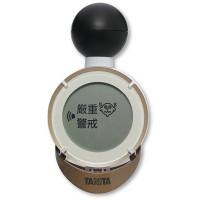 タニタコンディションセンサー
