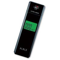 タニタアルコールセンサー (HO-239)