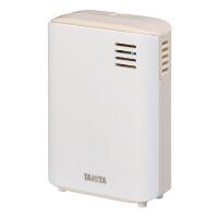 タニタ 無線温湿度センサー追加用子機 (HO-2421)