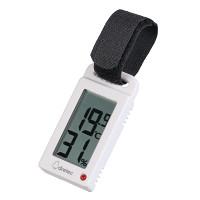 ポータブル温湿度計 (HO-2423)