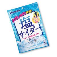 味覚糖塩サイダー (HO-267)