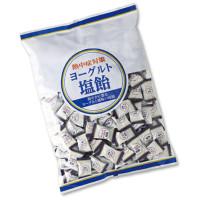 ヨーグルト塩飴  (HO-335)