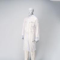 ポケットコート (HO-493)