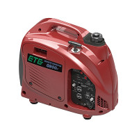 インバーター発電機 G900i (HO-497)