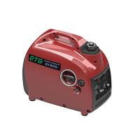 インバーター発電機 G1600i (HO-498)