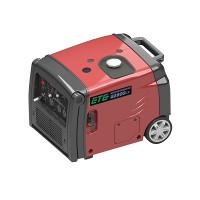 インバーター発電機 G2800iE (HO-499)