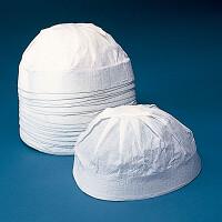 紙帽子(120枚1組)