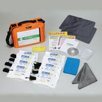 熱中症応急キット (HO-527)