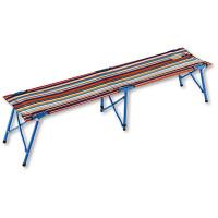 4人用折り畳みベンチ (HO-529)