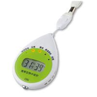 携帯型熱中症計