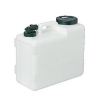 抗菌ウォータータンク20L