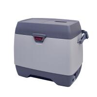 クーラーBOX型冷凍冷蔵庫14L (HO-715)