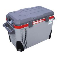 クーラーBOX型冷凍冷蔵庫38L (HO-718)