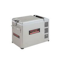 ポータブルデジタル冷凍冷蔵庫40L (HO-719)