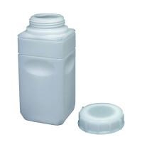 冷却下着ベスト用詰め替えボトル