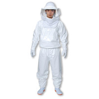 蜂用防護服 ラプター3 (HO-821)