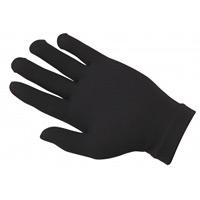ナイロンインナー手袋 (WT-810)