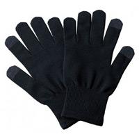 ピタクロタッチ発熱手袋 (WT-822)