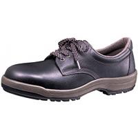 寒冷地用耐滑安全靴 サイズ:24cm (WT-707-3)