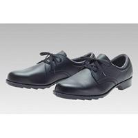 安全靴 (短靴) サイズ:25cm (378-01-5)