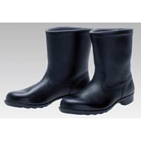 長靴 (半長靴) サイズ:25cm (378-04-5)