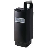 LEDスタンド看板ADO専用バッテリーのみ (5103723)