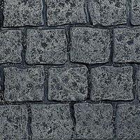 石畳パネル (50621***)