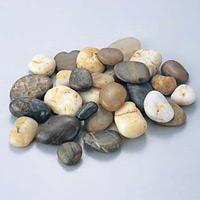 天然石 (M) MMW04145 (55910***)