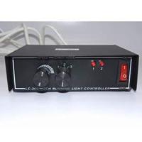 LEDロープライト ZL-3Cコントローラー (59362***)