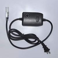 LEDロープライト LED用コントローラー (59364***)