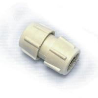 LEDロープライト コネクター (59367***)