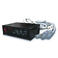 LEDロープライト用コントローラ AWL-3C (54080***)