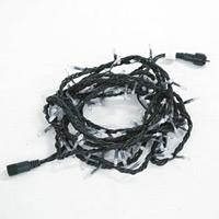 LEDストリングスハイパーホワイト連結コードCLR (53620-2C)