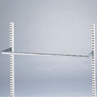 丸バーセット W900 D240 (40444-1*)