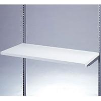 木棚セット 白 W900 D300 (49978-1*)