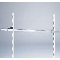 角バーセット W1200 D54 (40447-1*)