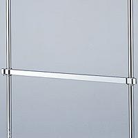 スプリングポール用 角バーセット W900 (50294-1*)