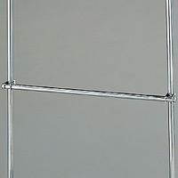 スプリングポール用 丸バーセット W900 (50298-1*)