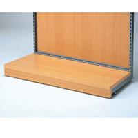 新SR90 木製ステージ幕板付 クリア (54583ECU)