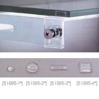 SBP セフティバンパークッション (8) (51895-1*)