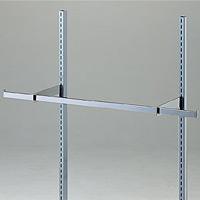 貫通式ミニ角バーセット W900 D250 (49990-2*)