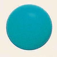デコバルーン (10枚入) 9cm 薄緑 (SAGD6117)