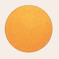 デコバルーン (10枚入) 9cm 濃黄 (SAGD6115)