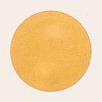 デコバルーン (10枚入) 9cm 黄透明 (SAGD6103)