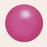デコバルーンパール (10枚入) 9cmピンクパール (SAGD6154)