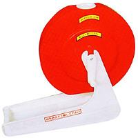 プラスチック製200球用抽選器 (31131***)
