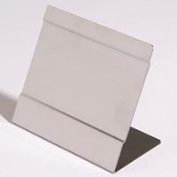 トータルプライス M(5段表示) カラー:ステン (40935-4*)