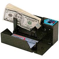 紙幣ハンディカウンター AD-100-02 (30263***)